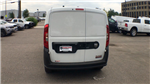 2017 ProMaster City Cargo Van #R1596 - photo 7