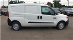 2017 ProMaster City Cargo Van #R1596 - photo 9