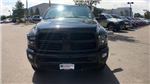 2017 Ram 3500 Crew Cab 4x4 Pickup #R1662 - photo 3