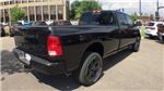 2017 Ram 3500 Crew Cab 4x4 Pickup #R1662 - photo 2