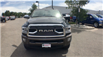 2017 Ram 3500 Crew Cab 4x4 Pickup #R1740 - photo 3