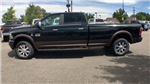 2017 Ram 3500 Crew Cab 4x4 Pickup #R1740 - photo 5