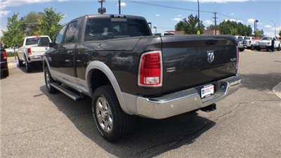 2017 Ram 2500 Crew Cab 4x4, Pickup #R1765 - photo 6