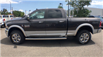 2017 Ram 2500 Crew Cab 4x4, Pickup #R1765 - photo 5