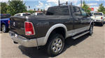 2017 Ram 2500 Crew Cab 4x4, Pickup #R1765 - photo 2