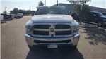 2018 Ram 2500 Crew Cab 4x4, Pickup #R1799 - photo 3