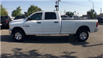 2018 Ram 2500 Crew Cab 4x4, Pickup #R1799 - photo 5