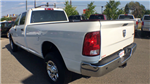 2018 Ram 2500 Crew Cab 4x4, Pickup #R1799 - photo 6