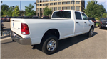 2018 Ram 2500 Crew Cab 4x4, Pickup #R1799 - photo 2