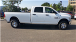 2018 Ram 2500 Crew Cab 4x4, Pickup #R1799 - photo 9