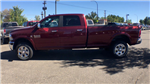 2018 Ram 2500 Crew Cab 4x4 Pickup #R1811 - photo 5