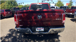 2018 Ram 2500 Crew Cab 4x4 Pickup #R1811 - photo 7