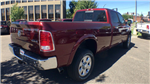 2018 Ram 2500 Crew Cab 4x4 Pickup #R1811 - photo 2