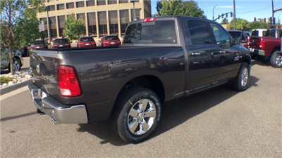 2018 Ram 1500 Crew Cab 4x4 Pickup #R1892 - photo 2