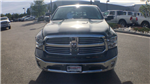 2018 Ram 1500 Crew Cab 4x4 Pickup #R1892 - photo 3