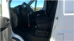 2018 ProMaster 3500 High Roof, Cargo Van #R1907 - photo 15