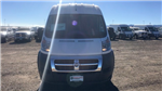 2018 ProMaster 3500 High Roof, Cargo Van #R1907 - photo 3