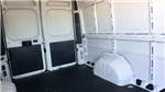2018 ProMaster 3500 High Roof, Cargo Van #R1907 - photo 23