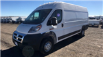 2018 ProMaster 3500 High Roof, Cargo Van #R1907 - photo 4