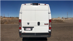 2018 ProMaster 3500 High Roof, Cargo Van #R1907 - photo 7