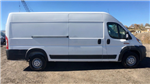 2018 ProMaster 3500 High Roof, Cargo Van #R1907 - photo 9