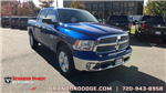 2018 Ram 1500 Crew Cab 4x4 Pickup #R1933 - photo 1