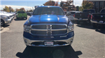 2018 Ram 1500 Crew Cab 4x4 Pickup #R1933 - photo 3