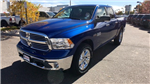 2018 Ram 1500 Crew Cab 4x4 Pickup #R1933 - photo 4