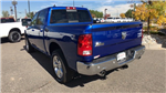 2018 Ram 1500 Crew Cab 4x4 Pickup #R1933 - photo 6