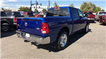 2018 Ram 1500 Crew Cab 4x4 Pickup #R1933 - photo 2