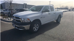 2018 Ram 1500 Quad Cab 4x4 Pickup #R1955 - photo 4