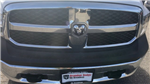 2018 Ram 1500 Quad Cab 4x4 Pickup #R1955 - photo 31