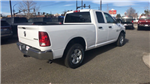 2018 Ram 1500 Quad Cab 4x4 Pickup #R1955 - photo 2