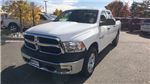 2018 Ram 1500 Crew Cab 4x4, Pickup #R1959 - photo 4