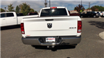 2018 Ram 1500 Crew Cab 4x4, Pickup #R1959 - photo 7