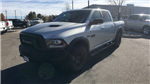 2018 Ram 1500 Crew Cab 4x4 Pickup #R1960 - photo 4