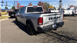 2018 Ram 1500 Crew Cab 4x4 Pickup #R1960 - photo 6