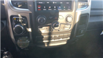 2018 Ram 1500 Crew Cab 4x4, Pickup #R1966 - photo 16
