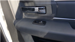 2018 Ram 1500 Crew Cab 4x4, Pickup #R1966 - photo 22