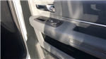 2018 Ram 1500 Crew Cab 4x4, Pickup #R1966 - photo 25