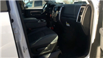 2018 Ram 1500 Crew Cab 4x4, Pickup #R1966 - photo 26