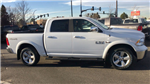 2018 Ram 1500 Crew Cab 4x4, Pickup #R1966 - photo 8
