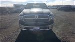 2018 Ram 1500 Crew Cab 4x4, Pickup #R1967 - photo 3