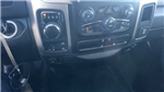2018 Ram 1500 Crew Cab 4x4, Pickup #R1967 - photo 20