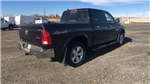 2018 Ram 1500 Crew Cab 4x4, Pickup #R1967 - photo 2
