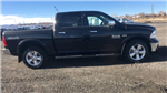 2018 Ram 1500 Crew Cab 4x4, Pickup #R1967 - photo 9