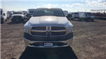 2018 Ram 1500 Crew Cab 4x4 Pickup #R1989 - photo 3