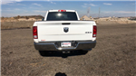 2018 Ram 1500 Crew Cab 4x4 Pickup #R1989 - photo 7