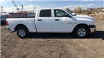 2018 Ram 1500 Crew Cab 4x4 Pickup #R1989 - photo 9
