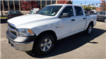 2018 Ram 1500 Crew Cab 4x4, Pickup #R2000 - photo 4